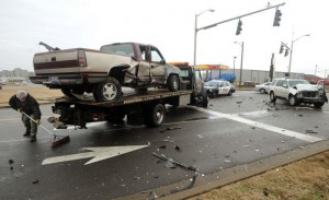 towing_nj1