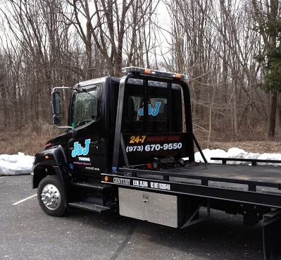 towing_nj2